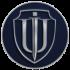IU-VIP-shield-circle.png